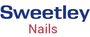 Nail salon Los Angeles | Nail salon 90038 | Sweetley Nails