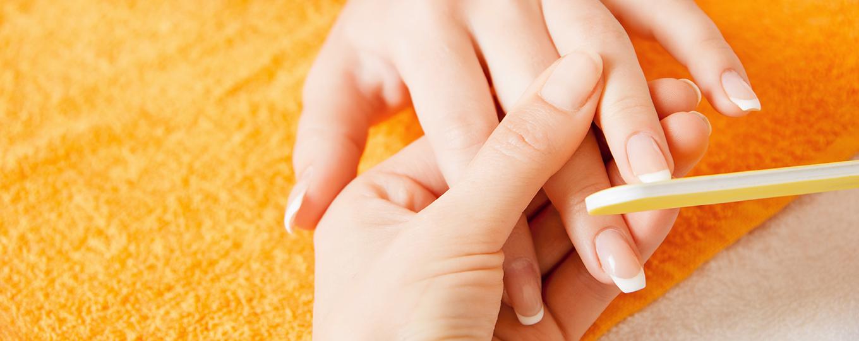 Nail salon Los Angeles | Nail salon 90038 | Sweetley Nails